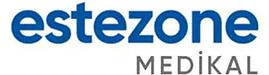 Estezone Medikal